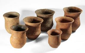 beaker_people_pots